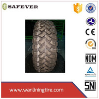 china wholesale cheap car tyre 4x4 mud tire