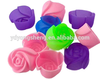 /p-detail/Bienvenida-al-beb%C3%A9-de-silicona-Baking-mollete-de-las-tazas-Cases-Cupcake-Liners-300006136477.html