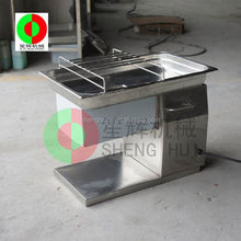 best price selling beef processing equipment QH-500