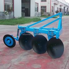 YUNTAI Professional Manufacturer Disc Plough