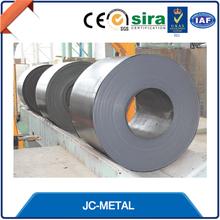 hot rolled steel sheet properties API 5L-2012 X80