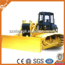 winches for bulldozers