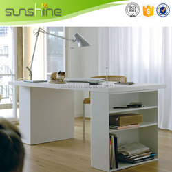 Beautiful First Choice best selling executive desk