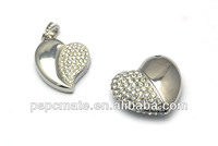 Best Gifts for Lovers Usb Flash Drive Heart Shape