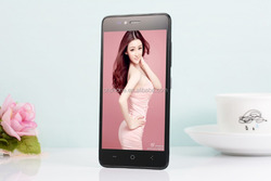 OEM SERVICE 4.5 inch IPS screen mtk6572 dual core dual camera wifi bluetooth dual sim cards 3G new android mobile phone