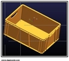 /product-gs/new-design-europe-quality-aotomatic-drop-cold-runner-plastic-bread-crate-mold-60044923774.html
