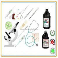 LOCTITE Medical Syringe SMT SMD PCB Solder paste UV UltraViolet Visible Light Cure Adhesive ALL