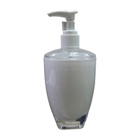 hotel school hospital home toilets washroom bathroom hygiene factory alcohol disinfectant wall mount Liquid Soap Dispenser