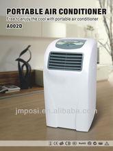 POSI A002D 12000BTU surtidor de china nuevo producto OEM marca de acondicionamiento de aire