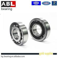 1200 ball bearing motorcycles