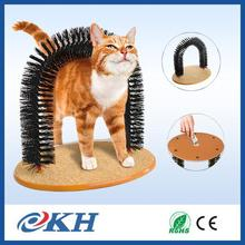 Cat Scratch Post Advertising Inflatable Arches