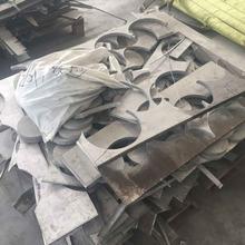 stainless steel scrap 304 430 316