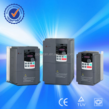ac frequency inverter rs485 ac drive variable