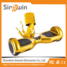 Safe transport street legal electric scooters for adults