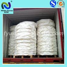 grade A pe coated roll paper for paper cup/paper cup bottom/paper cup fan