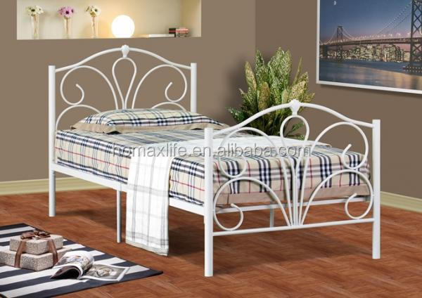 cot bed prices 2