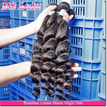 nice remy hair on sale custom design 6a real girl pussy hair