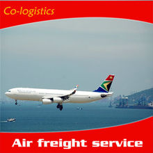 air shipping agents from china to SRI LANKA--Elva skype:colsales35