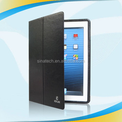 Various pattern sublimation blank case for ipad 2