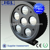 HOT LED offroad work light ,60w cree T612V 24VLED auto tuning light for car,SUV,Jeep,truck,4WD