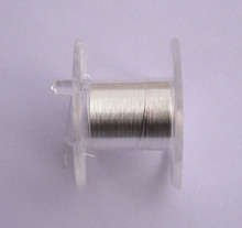 2015 Import china new products silver wire from alibaba shop