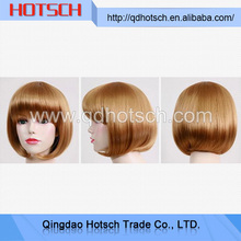 Buy direct from china wholesale barrister wig