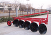 /product-gs/1ly-t-525serise-disc-plough-for-agricultural-tractors-in-china-60233540003.html