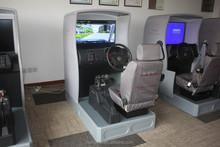 automobile training equipment