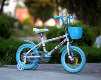 SKD Kids bikes 12 inch children bycicles Hebei bicycle manufacturers
