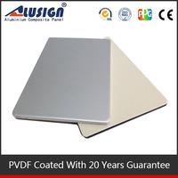 external insulated cladding panels designs aluminum trailer side panel/aluminum cladding