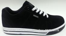2014 Hotsale de alta calidad zapatos de lona de los hombres de moda zapatos casuales