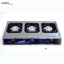 Wholesale products china natural gas stove
