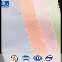 High Standard Cleaning Cleaner Cloth for Screens