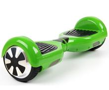 hoverboard 2 wheel scooter bajaj chetak scooter stable quality