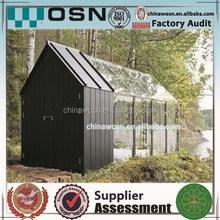 Imitative Asphalt Roofing Shingles