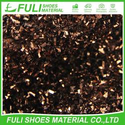 High Quality Hot Sale Durable Waterproof Shoe Material