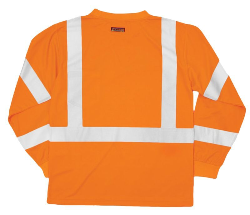 Reflective Safety T Shirt Manufacturers In Mumbai Buy T