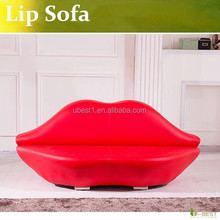 Fashion art sofa