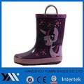 lindo caballo botas para venta al por mayor zapatos