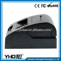 China Wholesale Good Quality YHDAA Portable Thermal Pos Printer