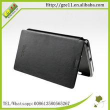 New product cheap mobile phone cases for Nokia Xl