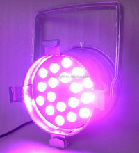Hot sale LED PAR 64