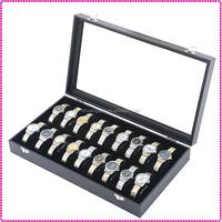 Cheap special design cheap wristband storage box