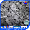 ferro silicon alloy/metal silicon products ca28-32 si45-60 china henan manufacturer /supplier/dealer raw meterial