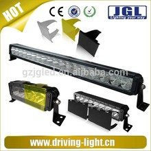 Lightstorm10w cree t6 offroad led light bar,led lightbar 4X4 cree auto car accessory,cree led light bar 10''/20''/30''/40''/50''