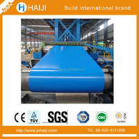 ppgl coil / color coated steel coils / secondary steel coil we can become good friends