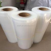"""11""""x50' embossed foodsaver vacuum sealer bag storage roll/vaccum machines film"""