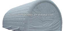 Tent inflatable for sale,inflatable marquee