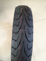 motorcycle tire to Philippines motorcycle tyre 60/80-17 70/80-17 motorcycle tyre price