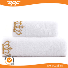 100% cottonSpecial customized brand towels towel